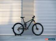 Trek Fuel EX 9 Medium 2013 for Sale