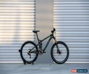 Classic Trek Fuel EX 9 Medium 2013 for Sale