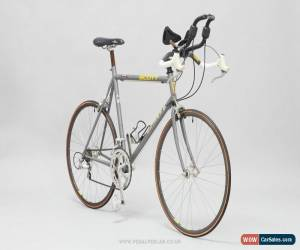 Classic 51cm Scott Waimea NOS Time Trail / Triathlon Vintage Racing Bike for Sale