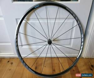 Classic Shimano Rim WH-R550 622x15c FREE POSTAGE GOOD CONDITION for Sale
