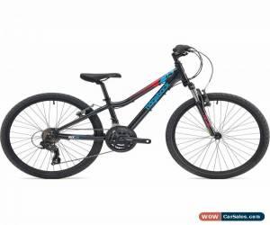 Classic Ridgeback MX24 2018 Ex-Display for Sale