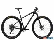"2017 Specialized Epic Pro Carbon World Cup Mountain Bike Small 29"" SRAM X01 for Sale"