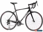 USED 2015 Trek Emonda SL 8 54cm Carbon Road Bike Shimano Dura Ace 11 Speed for Sale
