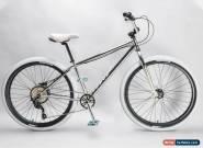 Mafiabikes  bomma 10 speed wheelie bike cruiser 26 inch wheel multiple colours for Sale