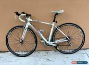 Avali Womens Cycling Bike for Sale
