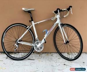 Classic Avali Womens Cycling Bike for Sale