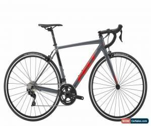 Classic 2019 Felt FR30 Aluminum Road Racing Bike // Shimano 105 R7000 11-Speed 51cm for Sale