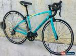 2018 48cm Specialized Dolce Sport  for Sale