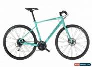 Bianchi C-Sport 2 Acera 24 Speed Gents Bike for Sale