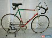 Racing bike original Masi Prestige for Sale