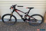 Classic Lapierre X Flow 712. Large. Immaculate condition for Sale