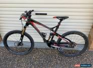 Lapierre X Flow 712. Large. Immaculate condition for Sale