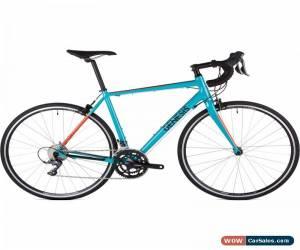 Classic Genesis Delta 10 Madison Genesis Team Road Colours Bike 2018, Medium, Ex-Display for Sale