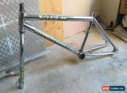 Bmx f&f diamondback viper xl 94 for Sale
