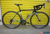 Classic ROADBIKE CANNONDALE CAAD 8.TIAGRA GROUP.SUPERLIGHT/FAST HARDLY USED.AWESOME.49 for Sale