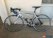 Viner Magnifica Road Bike for Sale