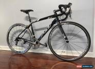 Felt ZA Road Bike W/ Dura Ace Groupset for Sale