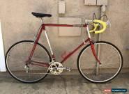CLEAN Bridgestone mile 400 road racing or touring bike suntour cyclone for Sale