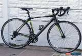 Classic Cannondale synapse Road Bike  for Sale