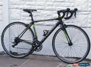 Cannondale synapse Road Bike  for Sale