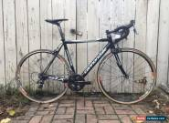 Cannondale Super Six, Dura-Ace 54cm for Sale
