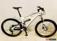 Ibis MOJO HD 27.5 Medium Frame All Mountain Bike for Sale