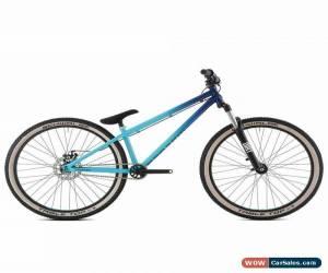 Classic Saracen CR2 Bike 2019 for Sale
