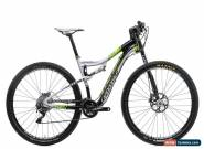 2013 Cannondale Scalpel 29 Carbon 2 Mountain Bike Medium Shimano XT XTR Lefty for Sale