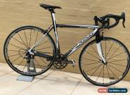 Ridley Helium Carbon Road bike for Sale