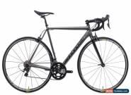 2018 Cannondale CAAD12 Road Bike 54cm Aluminum Shimano 105 11 Speed Mavic for Sale