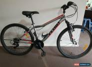 Boys FLUID Brand Mountain Bike for Sale
