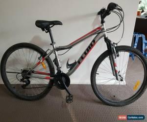 Classic Boys FLUID Brand Mountain Bike for Sale