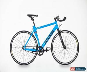 Classic GREENWAY ALLOY FIXED GEAR BIKE for Sale