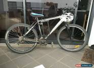 "Bicycle Trek 4300 26"" 24 speed for Sale"