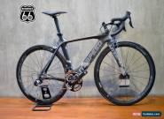 Litespeed C1 Road Bike Carbon for Sale