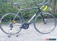 Btwin Ultra 720af Road Bike  for Sale