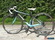 Women's Carbon Fiber Road Bike  for Sale