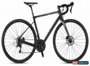 NEW 2017 Jamis Renegade Expert 54cm Carbon Gravel Bike Shimano 105 11 Speed for Sale