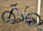 2018 Liv Hail 1 Mountain Bike - Small for Sale