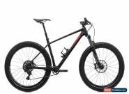 """2018 Specialized Fuse Expert Carbon 6Fattie Mountain Bike Large 27.5+"""" SRAM 1x11 for Sale"""