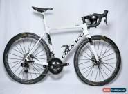 NEW Colnago V2-R Disc Carbon Road Bike Size 50s SRAM Red eTap for Sale