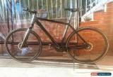 Classic Cannondale Bad BOY SOLO ROAD Urban BIKES C2 RIMS Swap 4 IPhone 11 or turbo car  for Sale