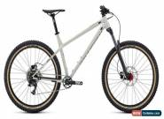 2020 COMMENCAL META HT AM ORIGIN - S / M / L available for Sale
