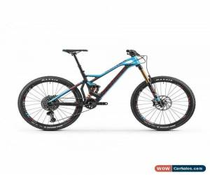 Classic Mondraker Dune Carbon XR 2018 for Sale