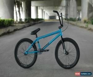 Classic Sunday Primer 2018 BMX for Sale
