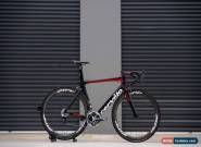 Cervelo S5 56 2017 for Sale