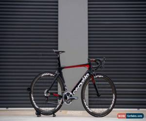 Classic Cervelo S5 56 2017 for Sale