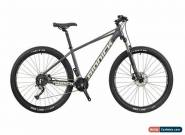 "B Grade Riddick RD500 650B 18 Speed Alloy Mountain Bike 20"" for Sale"