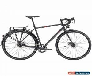 Classic Genesis Day One Ltd 2019 for Sale