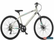 "Coyote Mirage DX-FS Gents 26"" Wheel Mountain Bike for Sale"